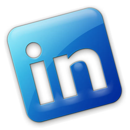LINKEDIN HOME ENERGY CONNECTION