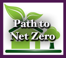 NET ZERO HOME ENERGY CONNECTION